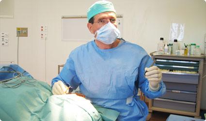 dr h benjelloun chirurgien vasculaire et endovasculaire nous parle des varices. Black Bedroom Furniture Sets. Home Design Ideas